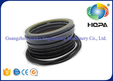 Oil Resistance Hydraulic Breaker Seal Kit With 70-90 Shore A Hardness