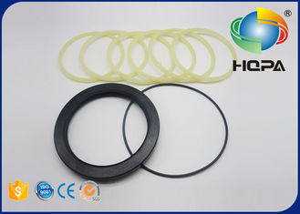 Komatsu PC1100-6 Center Joint Seal Kit for Swivel Joint Assy 703-11-00110 703-11-53201