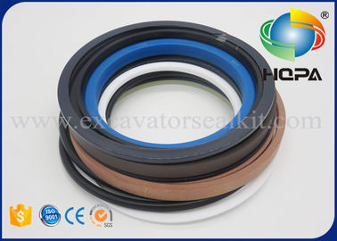 707-98-48610 707-99-50500 ARM Cylinder Seal Kits For Komatsu Excavators PC200-8