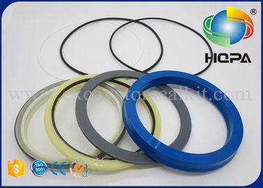 Doosan 2440-9241KT Excavator Seal Kit , Hydraulic Cylinder Packing Seals