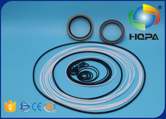 144-15-05100 144-15-05220 Hydraulic Seal Kit D65P-8 D65P-11