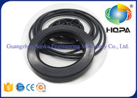 Trung Quốc Professional Customized Excavator Seal Kits High Stable With HNBR VMQ Materials Công ty