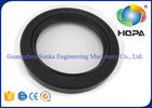 Trung Quốc AH3297E NOK TC Oil Seal With 70-90 Shore A Hardness , Professional Customized Công ty