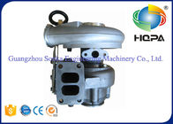Trung Quốc Cummins Diesel Car Engine Turbocharger With Casting Iron Materials , Six Months Warranty Công ty