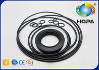 Trung Quốc Customized Hitachi EX60-1 Swing Motor Center Joint Seal Kits Rubber Material nhà máy sản xuất